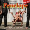 Penelope: Well-Oiled Wooing