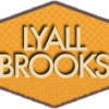 Lyall Brooks | Actor