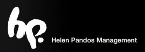 Helen Pandos Management