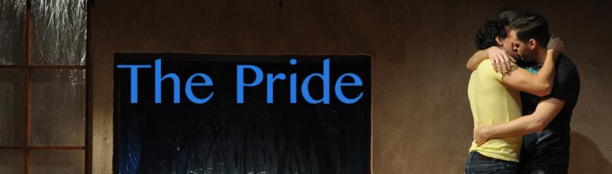 Quote Pride